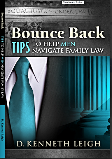 Bounce_Back_Book_Cover-913086-edited
